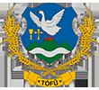 Tófű Község Önkormányzata